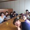 ランチ付きKaQiLa〜カキラ〜  9月