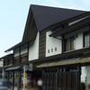 鎌倉駅周辺散策1(鎌倉駅~妙隆寺)