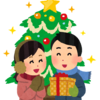 かみしげにシンデレラクリスマスを歌わせたい。~Lovely Xmasの後にシンデレラクリスマスを聴くとやばい(語彙力)~