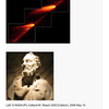 ザ・サンダーボルツ勝手連 [De-Tailing Comets  デ-テーリング彗星(しっぽを外す彗星)]