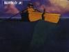 ヘミングウェイ 『老人と海』