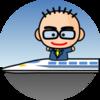 電車でGO(5)!!