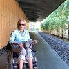 障害者や高齢者であっても誰もが旅を楽しめるアクセシブル・ツーリズムの紹介。