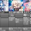 2017年春 ラノベアニメ期待度ランキング!!