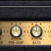 ギターが弾けないDTM初心者のためのアンプシミュレータ基礎