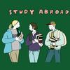 『留学=英語力UP』だけじゃない?! 留学した人しか知らない、留学のメリット大公開!