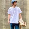 話題のファミリーマートのコンビニエンスウェア購入品紹介【アウターTシャツ、ボクサーパンツ】
