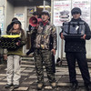 2019 ロデオ・ヴァルケイン・東レ トラキン地方予選 速報!