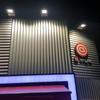 川崎市多摩区のスロット専門店 GINZAーS STYLE に撮影が入ってました。