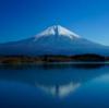 暑い夏,ツーリングをするなら涼を求めて富士山へ! ライダーに嬉しい「ヘルメット割引」開催中!