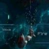 【Unity】 Captulionの捕獲処理に伴うゲームオブジェクトのレイヤー変更について