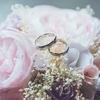 【遠距離から結婚】両親への挨拶や顔合わせの日程・場所・費用について