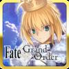 「Fate/Grand Order」は面白いが人に勧める気は全く起きない。