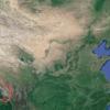 スケールの違うチャイナ ヒマラヤ山脈を爆破せよ? 中国地理の雑学いろいろ