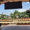 JAL&スクートで行くバンコク近郊の小旅行⑩(昼過ぎショートバンコク編)