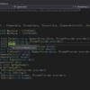 【C#】WPFアプリケーション入門 #8 メソッド(関数)とフィールド(変数)