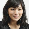 川口春奈が沢尻エリカの代役・「濃姫」役に抜擢!初時代劇に不安の声とは?