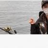 YouTubeチャンネル【ポテちんTV】を紹介!イシダイ女子の愉快な釣り動画は影の主役も面白い!