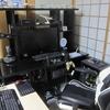 P3DV4 (Flight Simulator) 湾曲ウルトラワイド(21:9)モニターで飛びまくる!