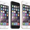 【裏技】iPhone6S/Androidスマホでテレビ番組を視聴可能な神アプリ/神サイトまとめ