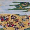 【ニッチサービスルポNo.3】「あなただけの日本史」教科書を作成します