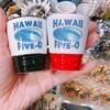 ビバ!ハワイ ワイキキブリューイング・ヒルトンハワイアンビレッジ・ハワイFive-Oグッズ・コンド夕食