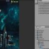 【Unity】別シーンへのゲームオブジェクトの引き継ぎ