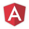 Angularでプロジェクトの作成からページ遷移の実装まで
