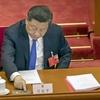 香港国家安全法 支那共産党政府が民主主義への挑戦にたいして我々はどうするべきなのか?