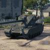 【WOT】 Tier 8 スウェーデン 重戦車 Emil 1951 車輌性能と弱点【FL報酬車両】