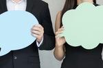難しい言葉ばかり覚えるのは逆効果? 真の語彙力を鍛えるには◯◯◯を捨てなさい