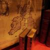「ブック・コレクティング・ブックと英国古書フェア」開催のお知らせ
