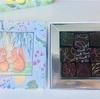 【クリスティーヌ・フェルベール】キュートなボックスが魅力の自分へのご褒美チョコレート☆