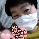 【心の時間】育活パパの副業ブログ。