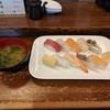 おしゃんてぃーシースー【寿司バルR/Q】