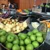 シンガポール旅⑤ 【種類が超豊富!!】世界の料理が食べられる朝食ビュッフェ!! マリーナベイサンズ『RISE』