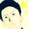 関ジャニ∞大倉忠義君の3回に渡るファンからの迷惑行為は青春ドラマのようだ