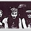最も早くヨーロッパで注目を得た日本人のロックバンド