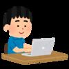 大阪市、学習動画配信開始~英語は日本語説明一切なしの英語コメディドラマ風!