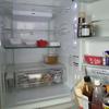 【冷蔵庫公開】花粉症のおかげ?と、「使い切りチャレンジ」で冷蔵庫がすっきりしましたよ。