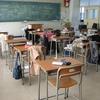 学芸会当日に延期を決定した小学校の英断