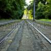 tram lineとは何か(気管支壁肥厚所見)