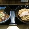 麺屋たけ井を阪急梅田駅構内で食す!大阪に来たら立ち寄って欲しいお店です