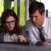 【Netflix】「セットアップ ウソつきは恋のはじまり」仕事の疲れが取れるラブコメ映画!!