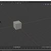 MeshSyncを使ってBlender2.9とUnityでメッシュの編集をリアルタイムに同期する その1(BlenderへのMeshSyncDCCPluginsのインストール)