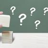 【5分で出来る!】はてなブログで固定ページをサイドバーに設置する方法を解説します!