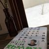 【書評】自分で出来ることはいっぱいある-青野慶久『会社というモンスターが僕たちを不幸にしているのかもしれない。』
