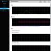 Windows10 MobileをWiFI経由でデバッグする方法とTips紹介