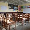 【子ども向け】ボリビアのある学校の1日を紹介!!