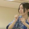 松井珠理奈の努力の才能
